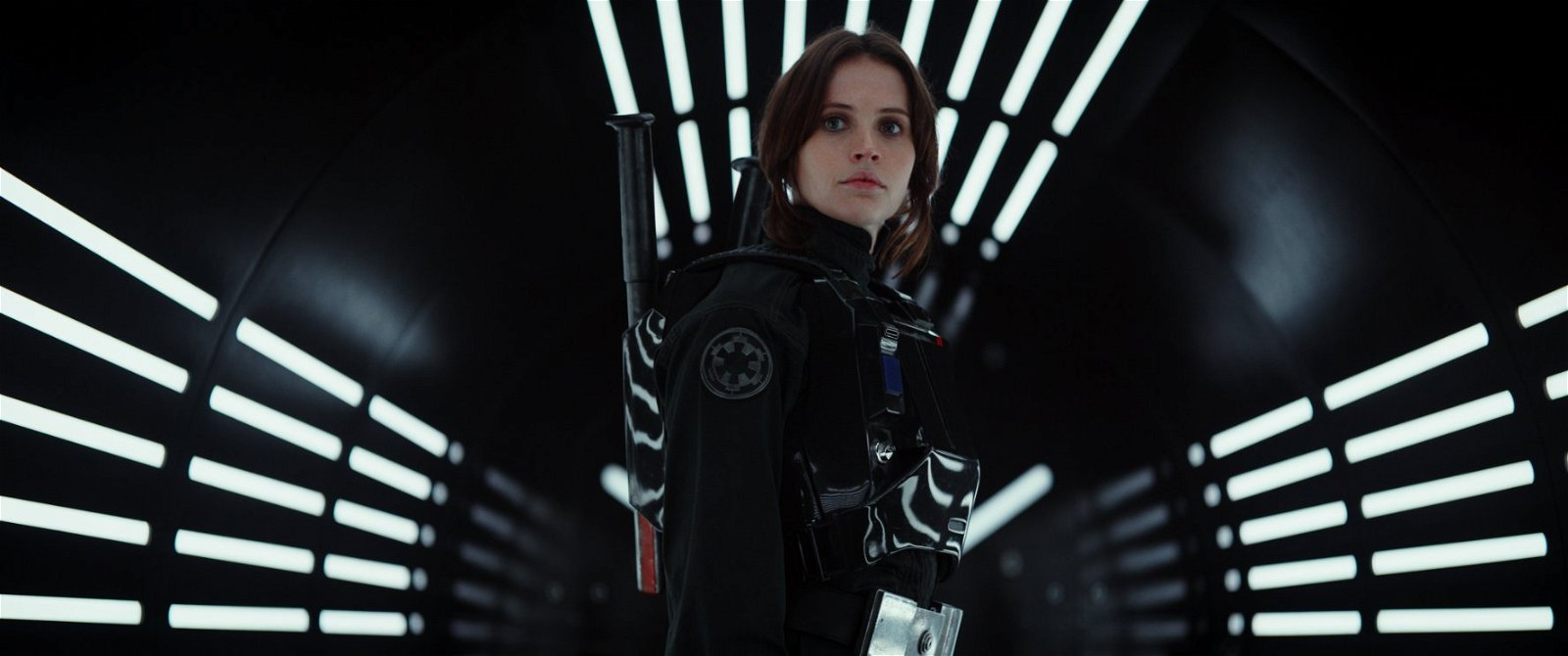 How Rogue One Killed The Skywalker Family 1