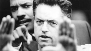 Remembering the Great Jonathan Demme