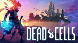 Motion Twin set to release action-packed Dead Cells to Steam Early Access
