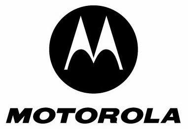 Motorola Moto G5 Review 5
