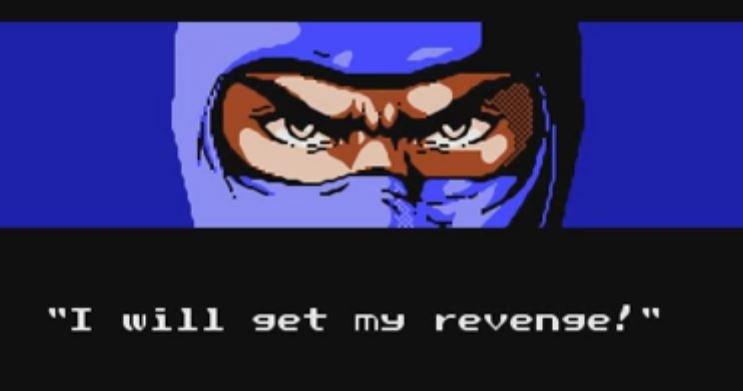 Ninja Gaiden The Definitive Soundtrack Vol 1 + 2 Review 2