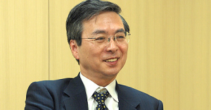 Nintendo and the Video Game World Lose Genyo Takeda 2