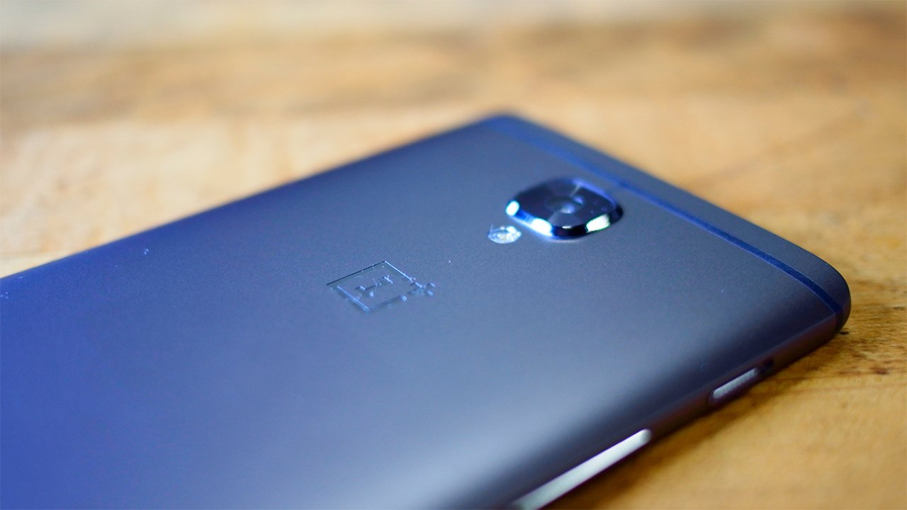 Oneplus 3T Phone Review - Powerful And Cost Effective 5