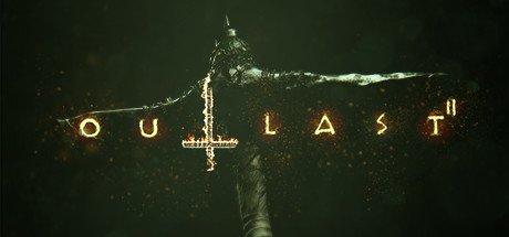 Outlast 2 Review- A little too Dark, Litterally