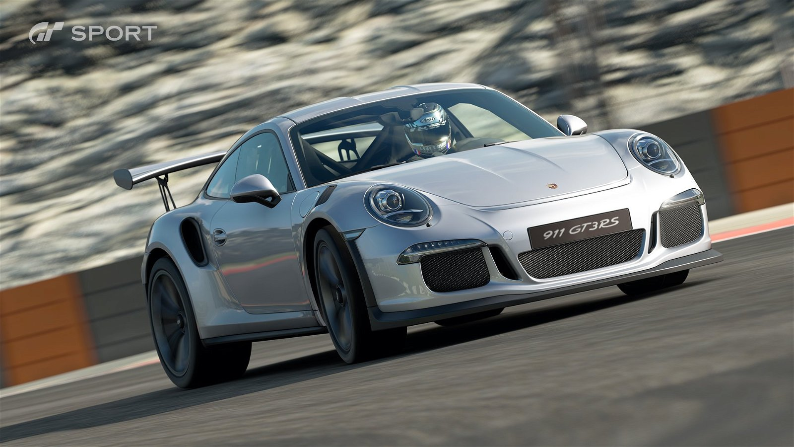 Porsche Coming To Gran Turismo For The First Time