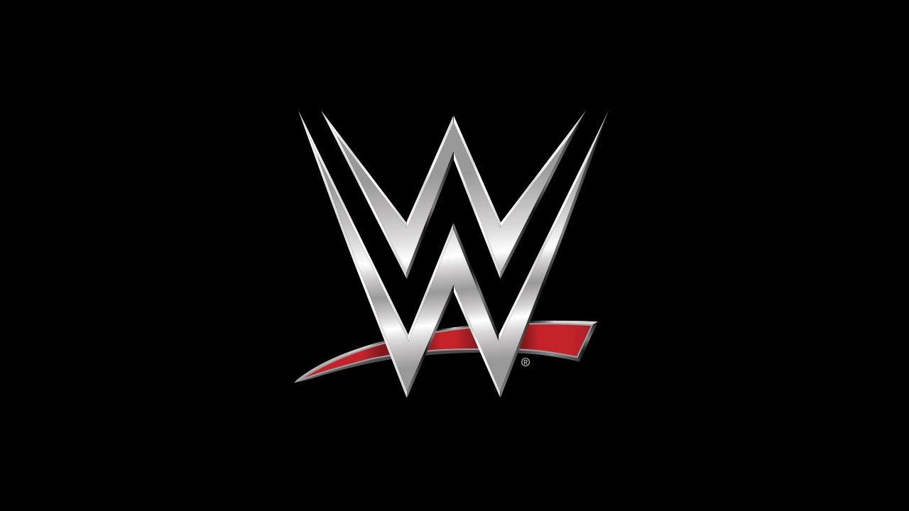 Sega and WWE Tag-Team to Make New Title 1