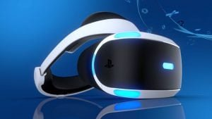 Sony Planning to Make PlayStation VR go Commercial