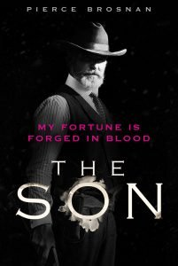 The Son Season One Review (Episodes 1-6)