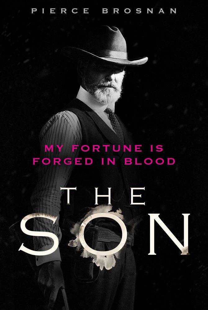 The Son Season One Review (Episodes 1-6) 1