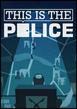 This is the Police Review - Simple but Addictive