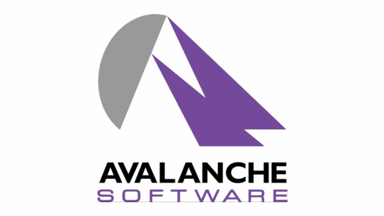 WB And Avalanche Software Developing A New RPG