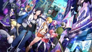 Akiba's Beat Review - A Statement on Otaku Culture