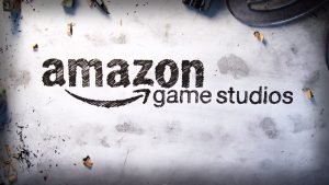 Amazon Hires Need for Speed Creative Designer for New Project