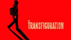 An Interview with Transfiguration Director Michael O'Shea 3