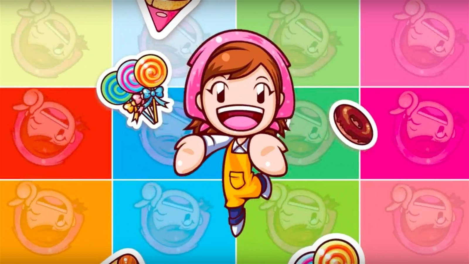 Cooking Mama: Sweet Shop Review 4