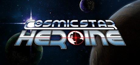 Cosmic Star Heroine Review - Fun for Retro RPG Fans 1