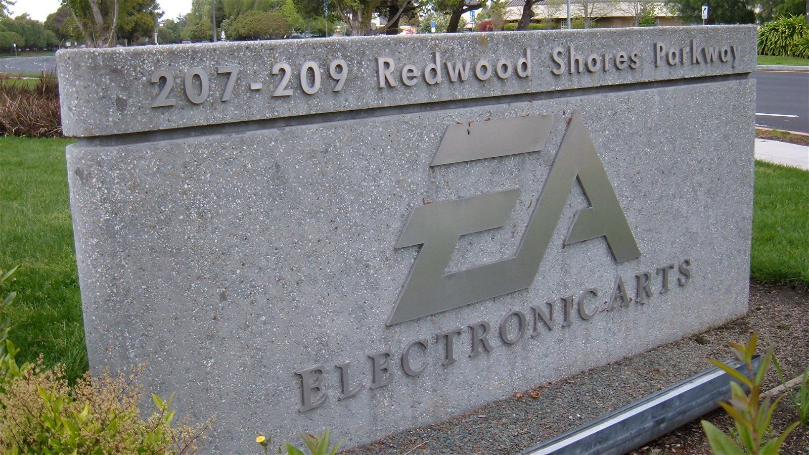 EA Releases Q4 Financial Statement 1
