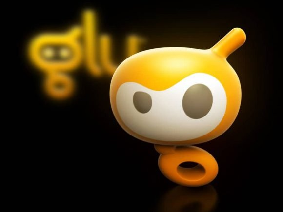 Glu Reports First Quarter 2017 Financial Results