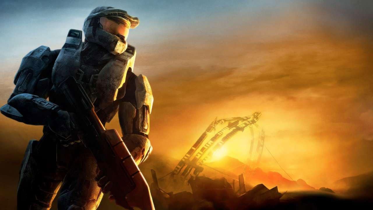 Halo 3 Remastered Won't Happen Says 343 Community Manager