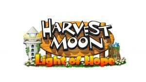 Harvest Moon: Light of Hope Announced for Switch, PS4 and Steam