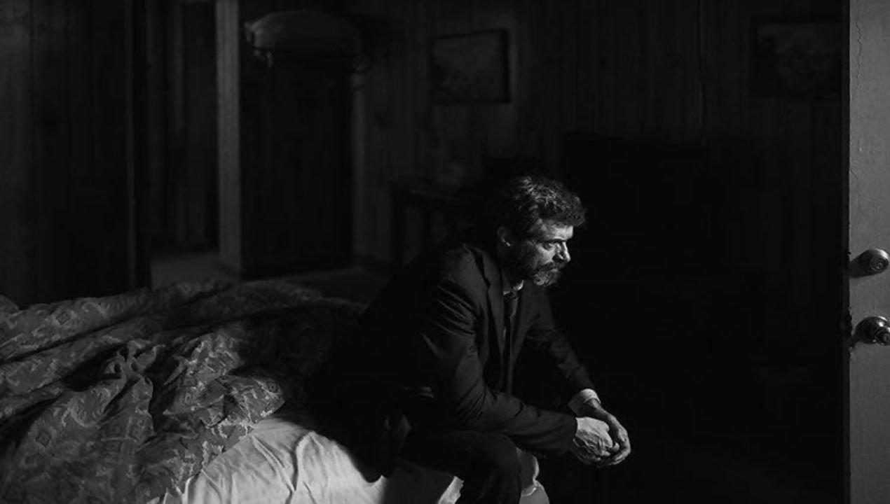 Hugh Jackman And James Mangold Talk Logan At Noir Screening 3