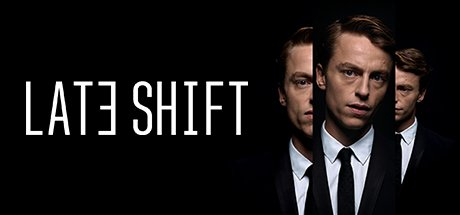 Late Shift Review - A New FMV in Town 3