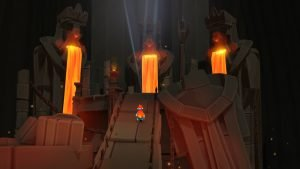 Mages of Mystralia Review - A Spellcrafting Delight