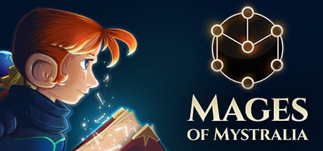 Mages of Mystralia Review - A Spellcrafting Delight 3