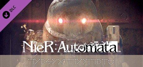 NieR: Automata – 3C3C1D119440927 DLC Review