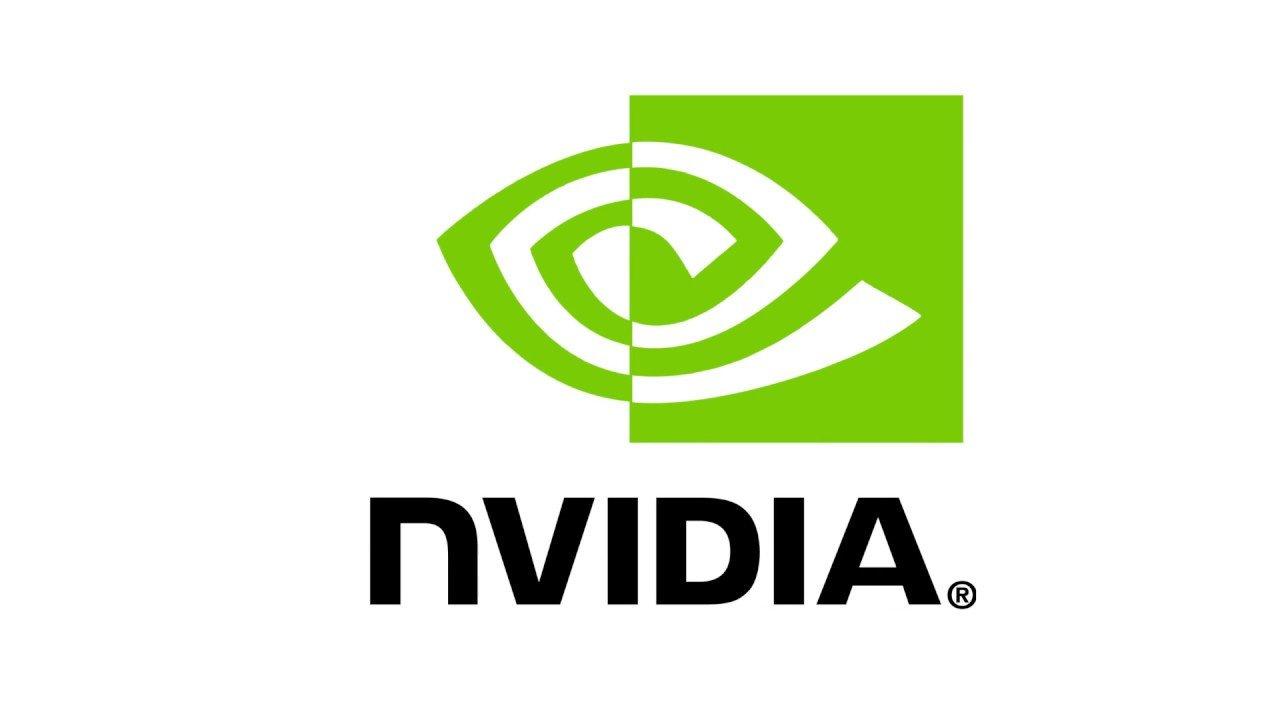Nvidia Shield TV 2017 Hardware Review 1
