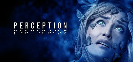 Perception Review - Genuine Frights 8