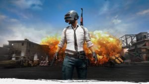 Playerunknown's Battleground Surpasses 2 Million Sales