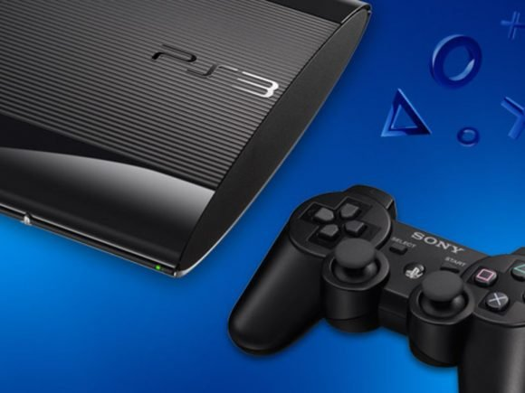 PlayStation 3 Ceases Production