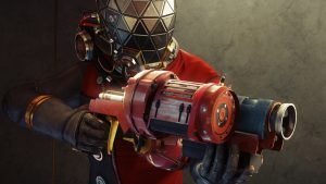 Prey Guide: Tips and Tricks For Your First Playthrough 1