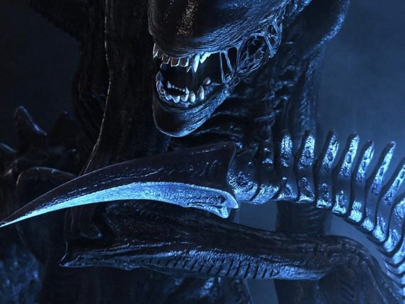 Ranking The Alien Franchise 1