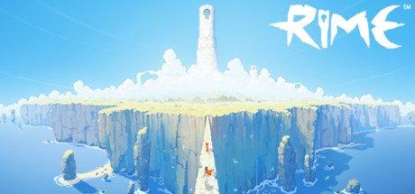 RiME Review - A Fantastical Adventure