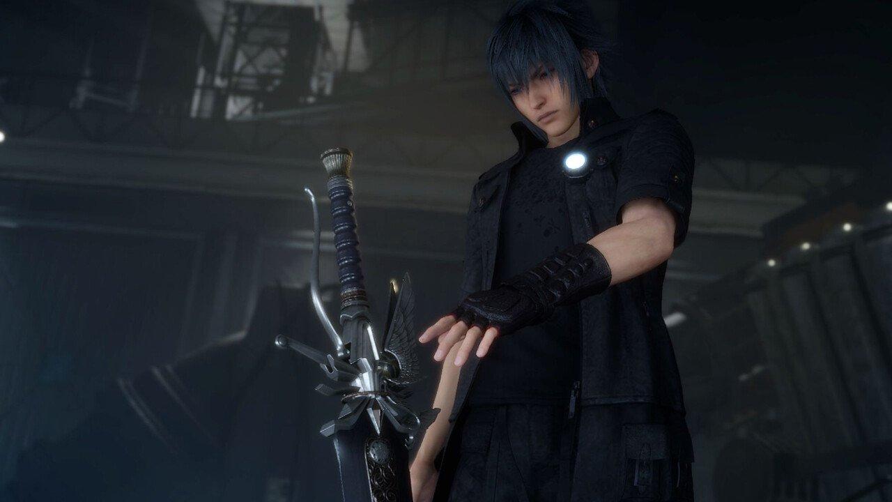 Square Enix Reveals Q4 Earnings