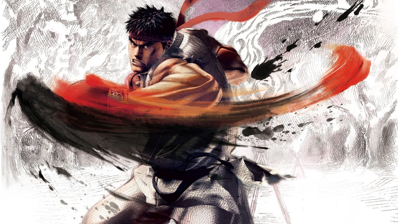 Street Fighter Joining Skillz eSports Platform Thanks To New Partnership 1