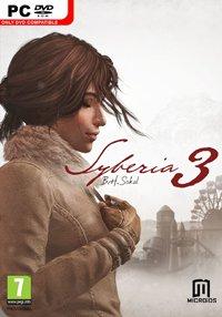 Syberia 3 Review - Awkward Translation 7