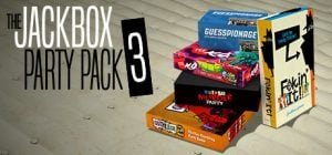 The Jackbox Party Pack 3 Review 3