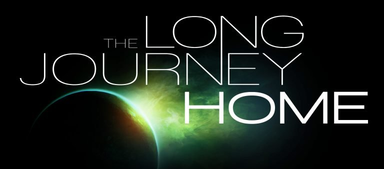 The Long Journey Home Review- A Different Experience 5