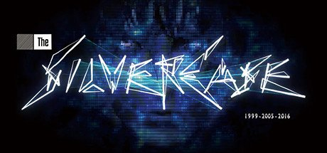 The Silver Case PlayStation 4 Review - A Solid HD Release 2