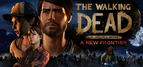 The Walking Dead: A New Frontier Episode 4 Review 4