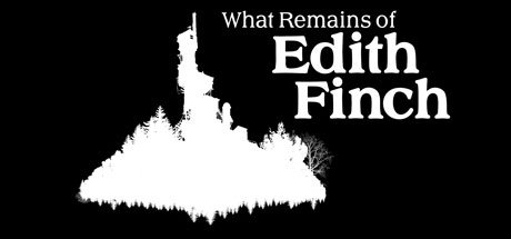 What Remains of Edith Finch Review - Beautifully Told Tragedy 1