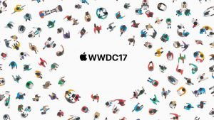 Apple Holds Annual Conference, Adds VR Support to Macs