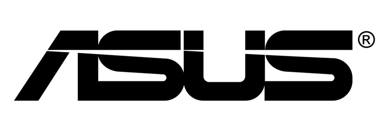 Asus VivoPC X Hardware Review