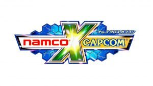 Capcom and Bandai Namco Form New Cross-License Agreement 1
