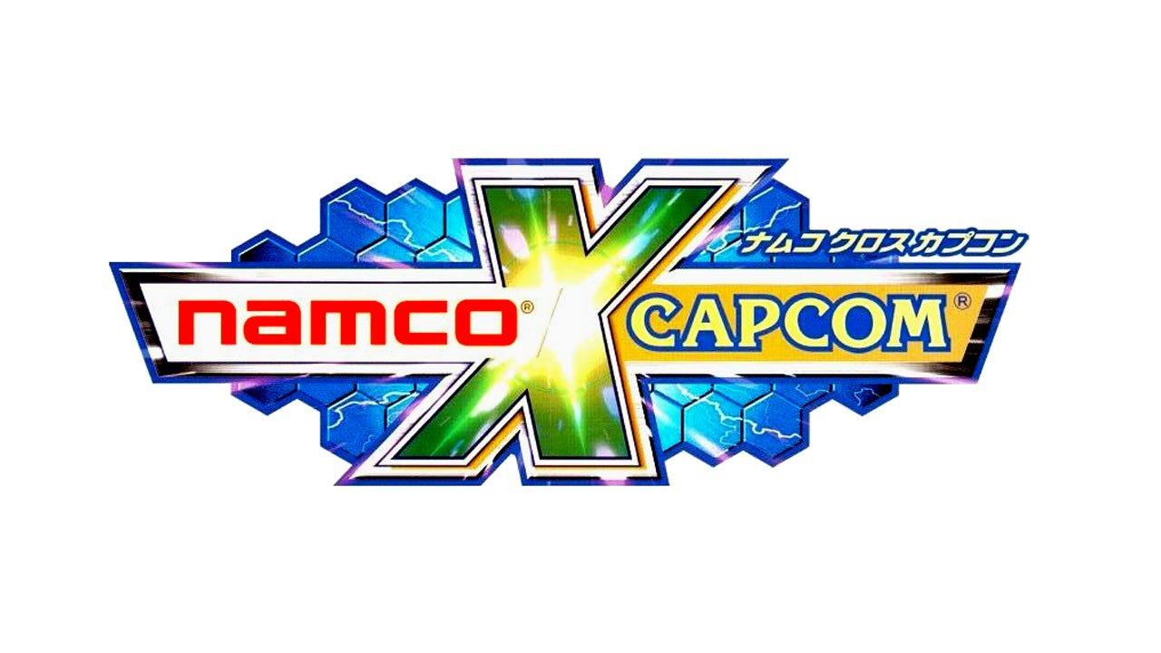 Capcom and Bandai Namco Form New Cross-License Agreement 1