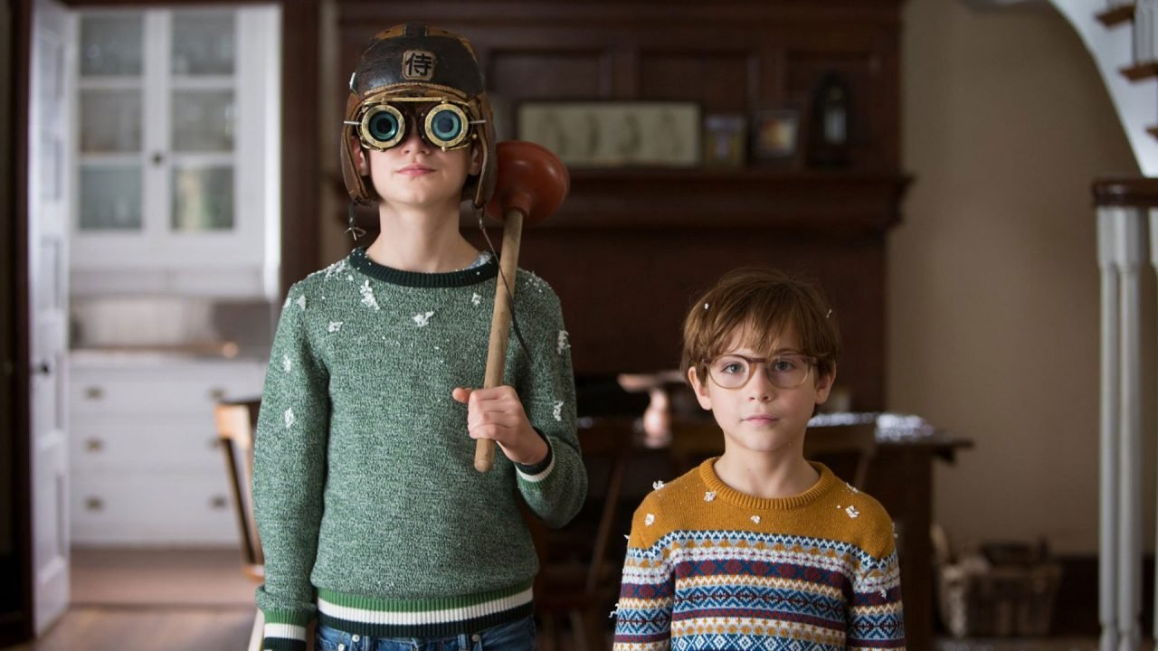 Colin Trevorrow's The Book of Henry Does Not Mean Star Wars Episode IX is Doomed 3