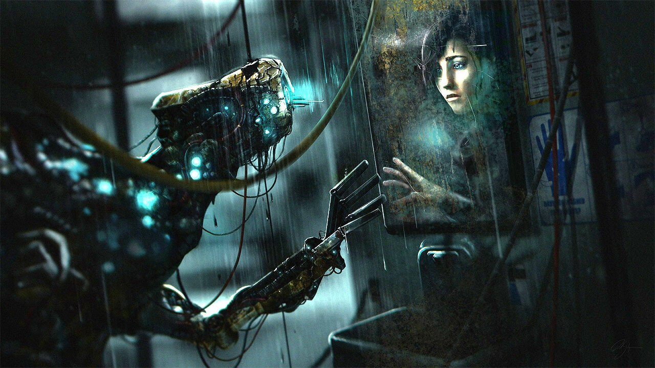 Creating Dread: The Design Decisions Behind Horror Games 2